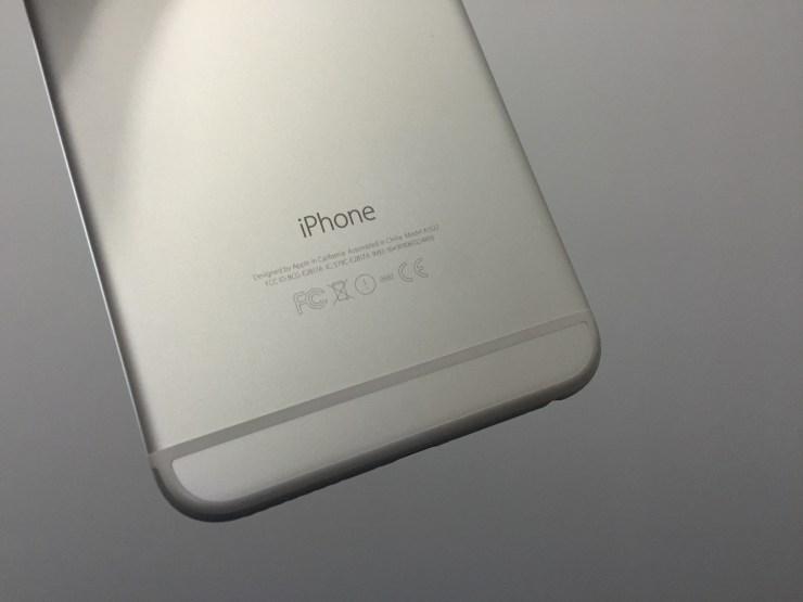 5 Cheap iPhones You Shouldn't Buy in 2019
