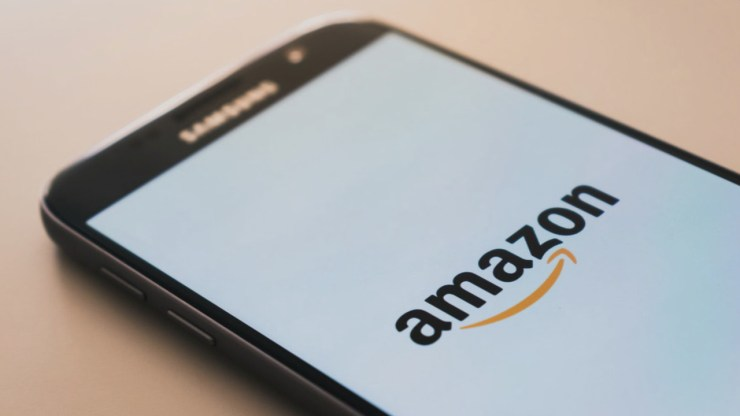 How to get free Prime for Amazon Prime Day 2019.