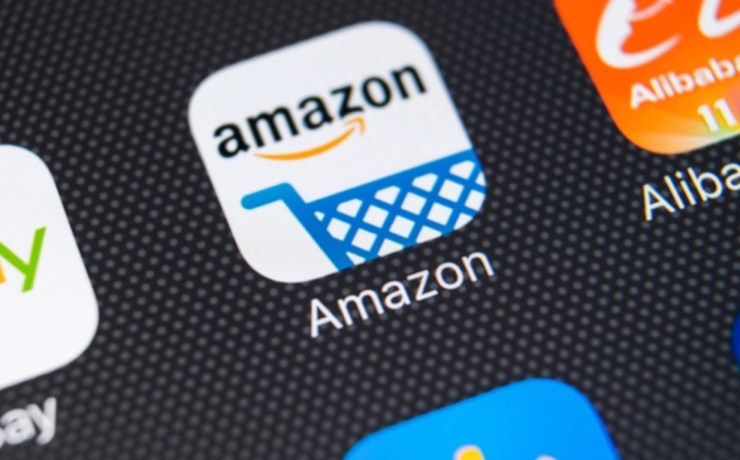 amazon shopping app download for windows 10