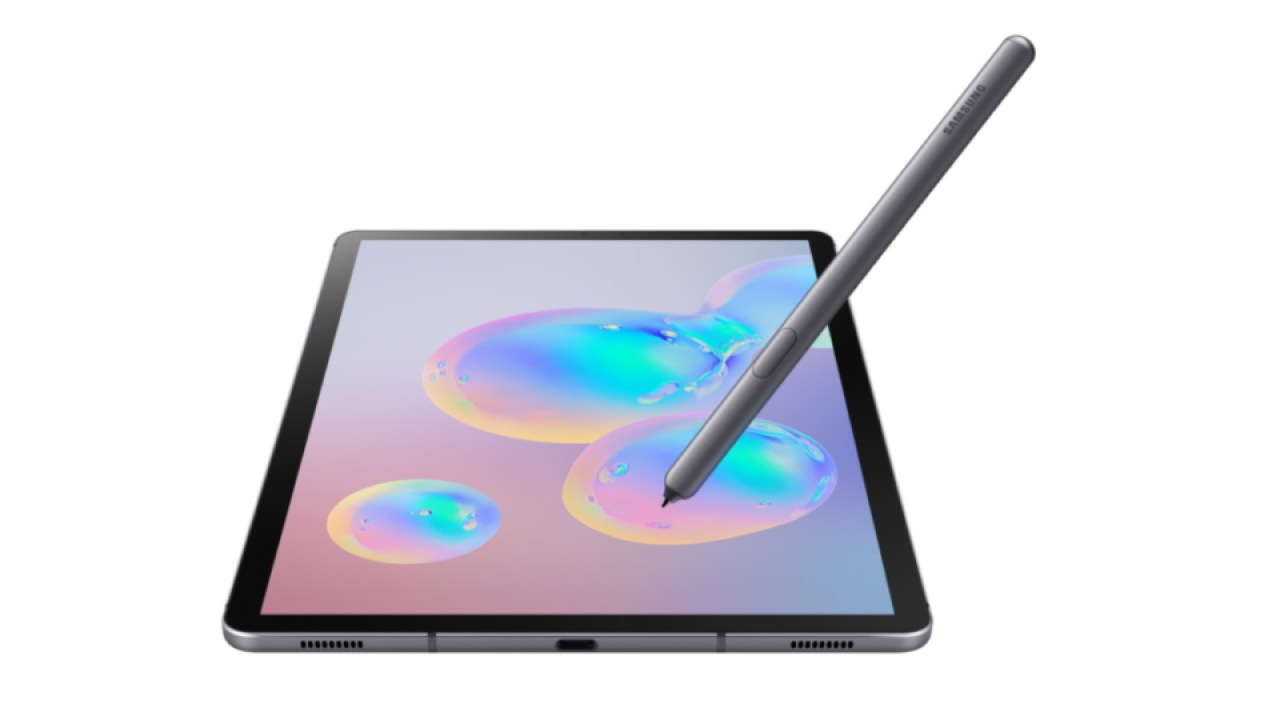 Best Samsung Tablet 2020.8 Reasons To Buy The Galaxy Tab S6 7 Reasons Not To