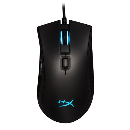 HyperX Amazon Prime Day 2019 Deals - HyperX Pulsefire FPS Pro