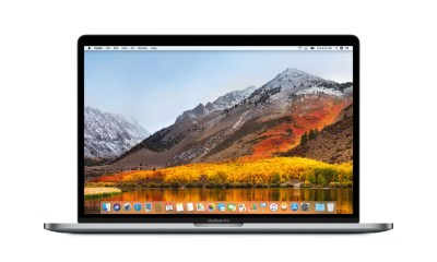 Save on the 2018 and 209 MacBook Pro models.