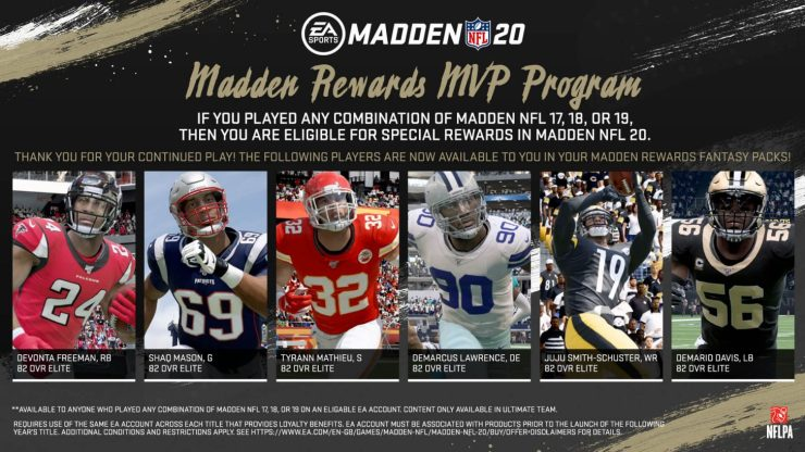 By Photo Congress || Madden 2019 Pc Game