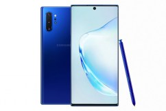 Blue-Note10