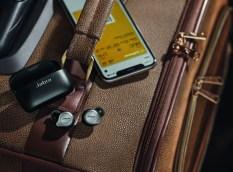 Jabra Elite 75t True Wireless Earbuds - 9