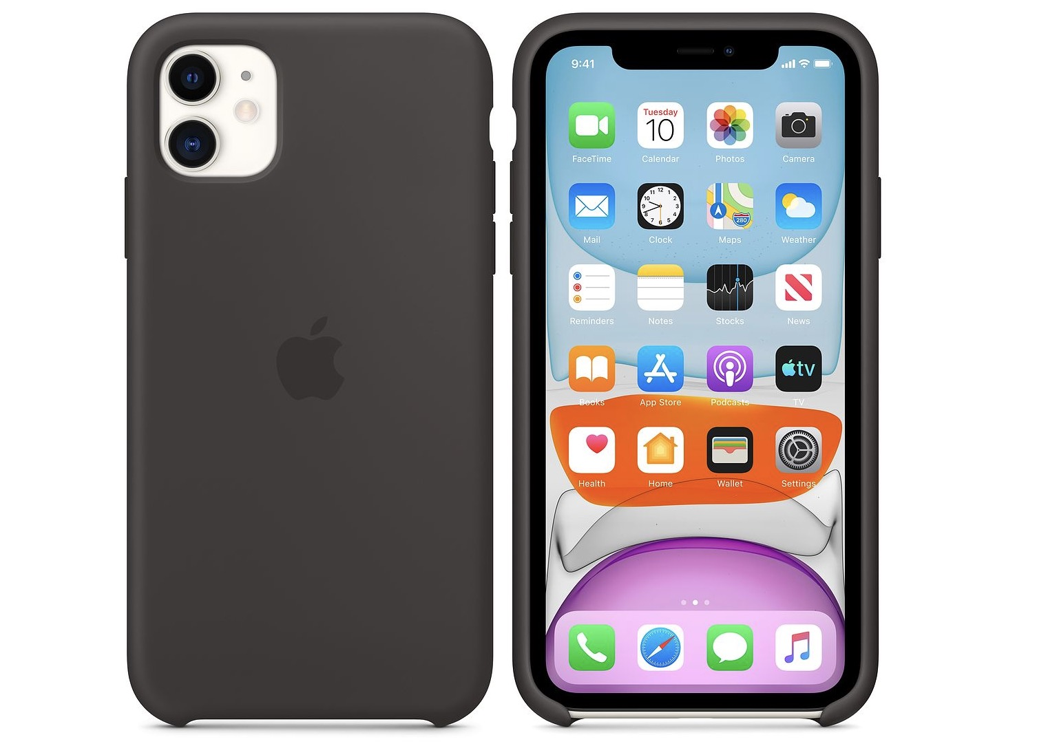 Which iPhone 11 Color Should I Buy?
