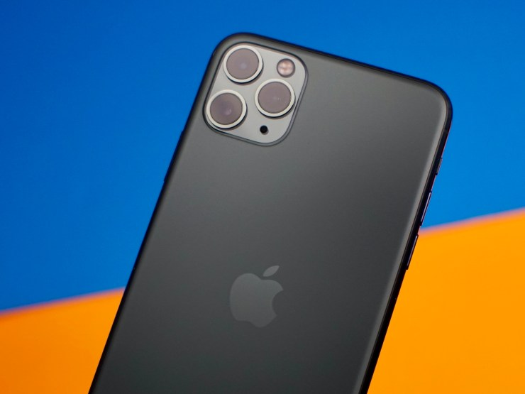 Iphone 11 Problems 5 Things You Need To Know
