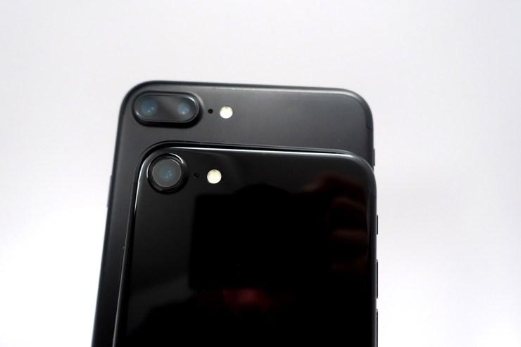 iPhone 7 iOS 13.2.3 Problems & Fixes
