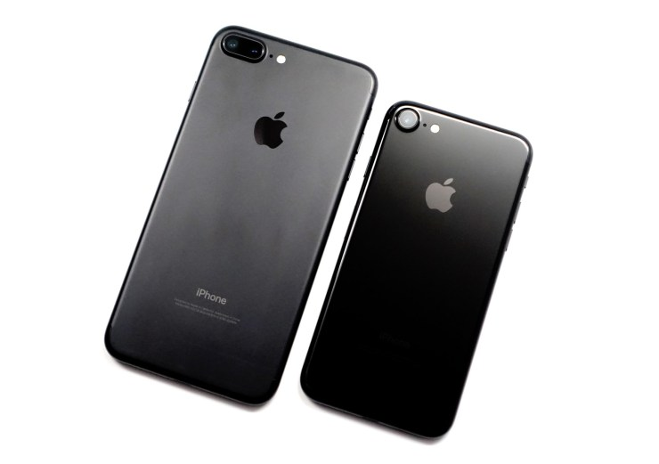 iPhone 7 iOS 13.2.2 Impressions & Performance