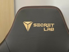 2020 Secretlab Omega Review - 3