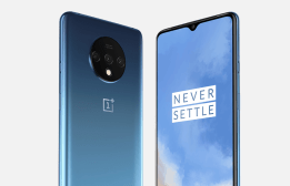OnePlus-7T-more