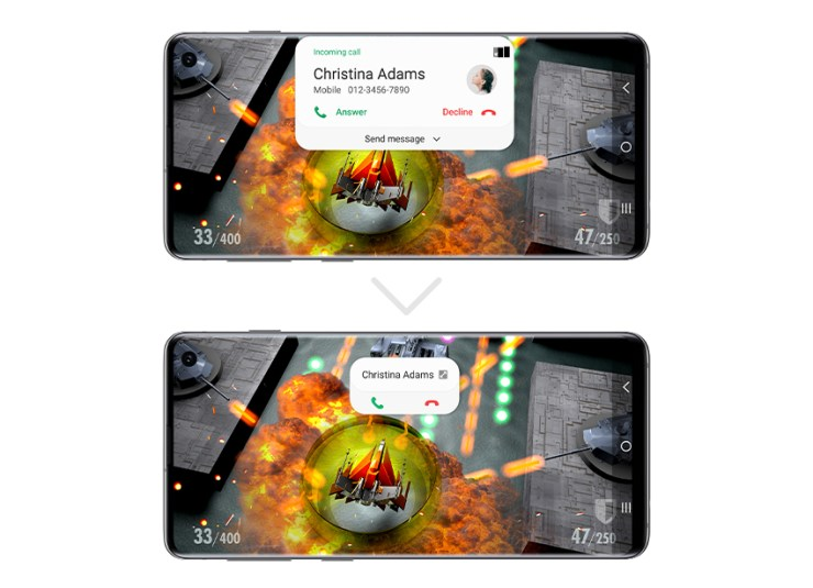 Dig Into Feedback from Android 10 Beta Users