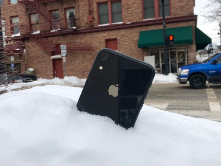 You Should Prepare for iOS 13.2.3