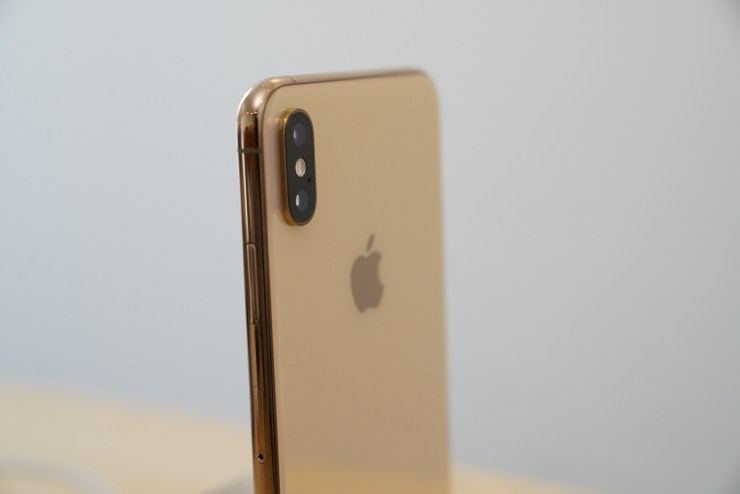 How to Fix iPhone XS iOS 13.2.3 Problems