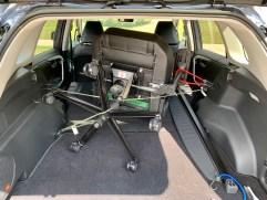 2019 Toyota RAV4 Review - 24
