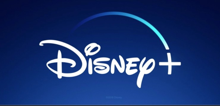Save $10 with this Disney+ Cyber Monday deal.