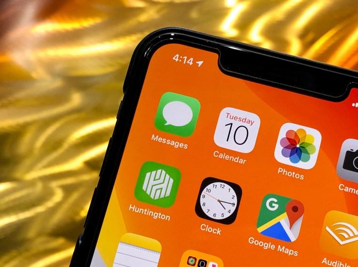 iPhone 11 iOS 13.3 Impressions & Performance
