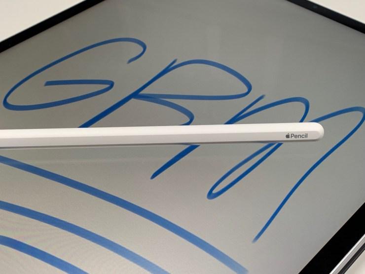 Install iPadOS 13.4.1 If You've Got Problems
