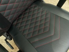 Noblechairs Hero Review - 6