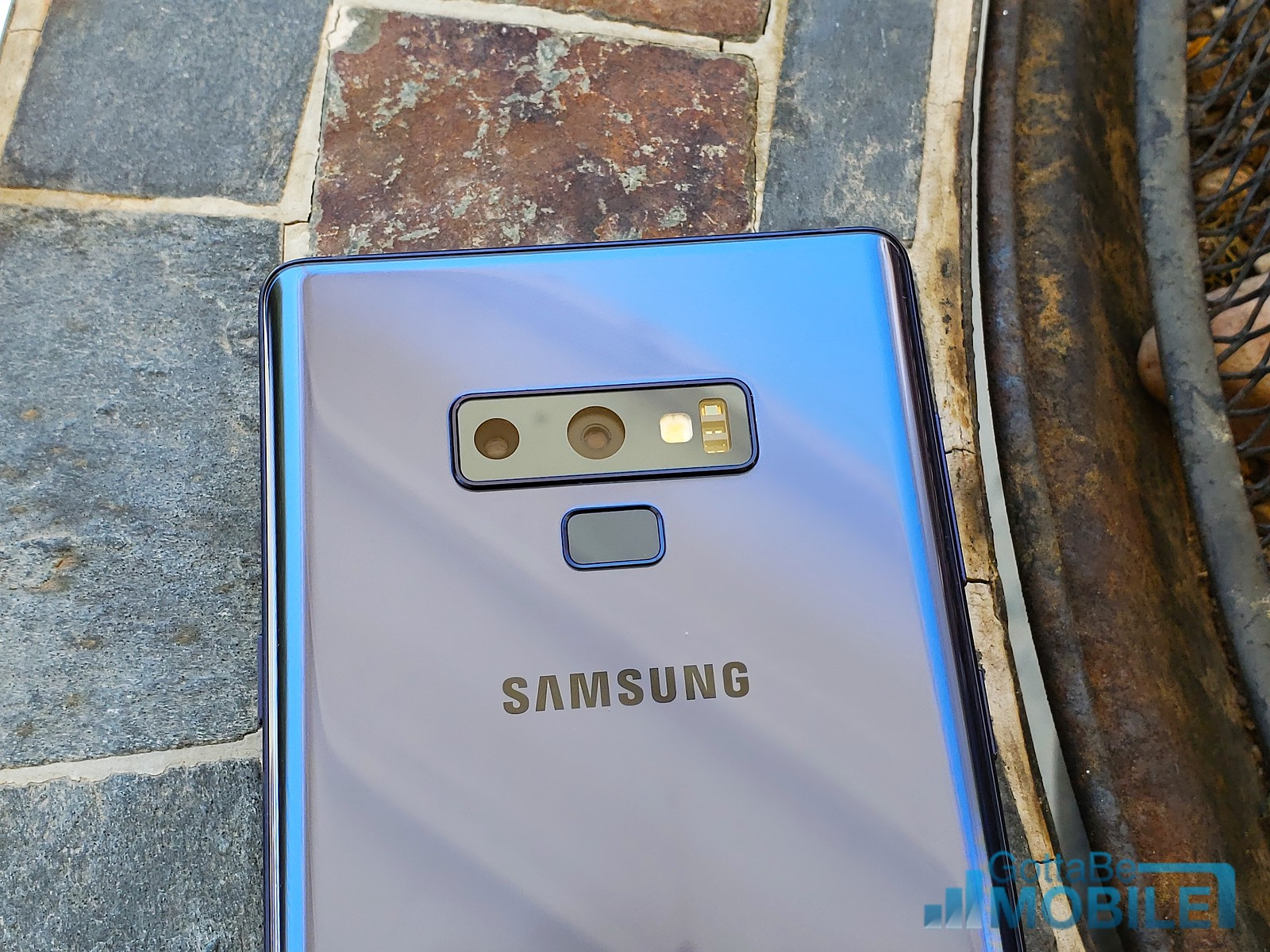 Samsung Galaxy S20+ vs Galaxy Note 9: Worth the Upgrade?