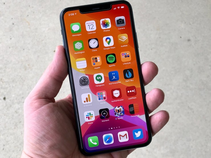 When to Expect the iOS 14 Launch Date