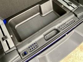 2020 Jeep Wrangler EcoDiesel Review - 6
