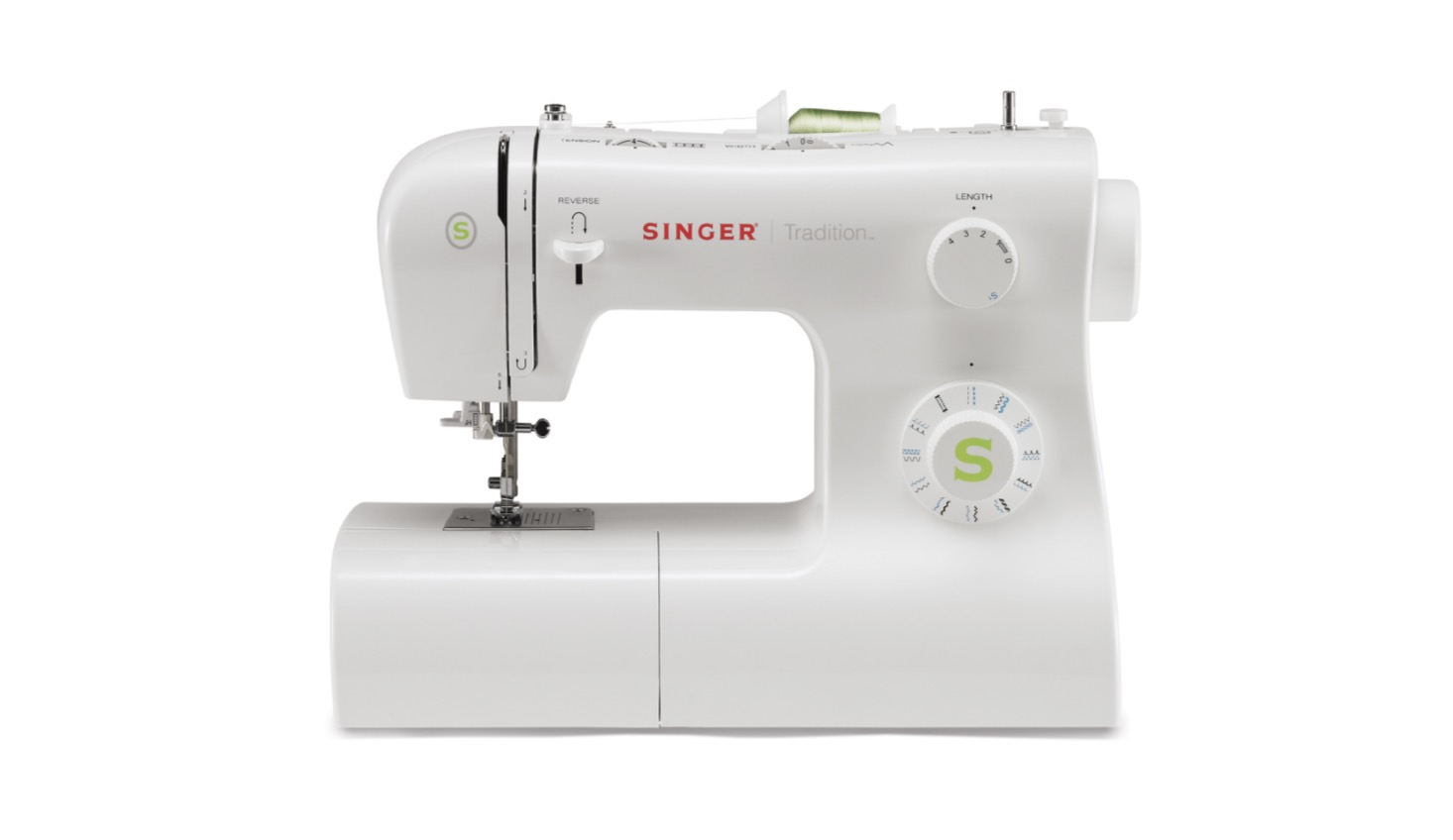 How to Find a Sewing Machine in Stock