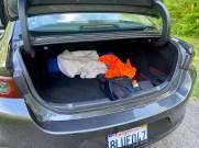 2020 Mazda3 Review - 2
