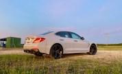 2020 Genesis G70 RWD 3.3T Sport Review - 2