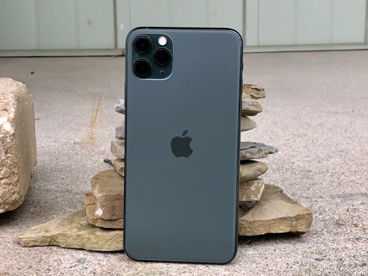 Decide How to Download iOS 14.0.1