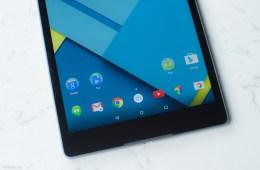 2615101_Tinhte-Google-Nexus9-19