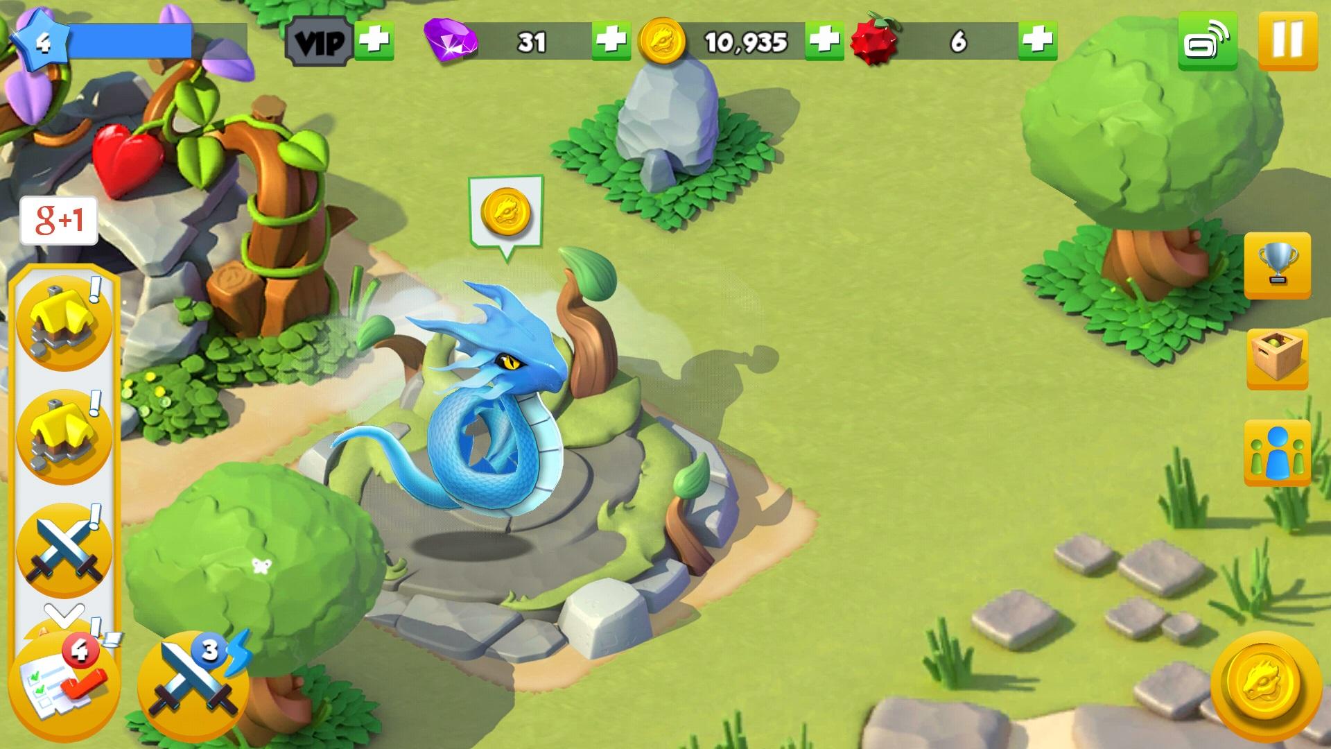 Download game dragon mania legends offline windows 7