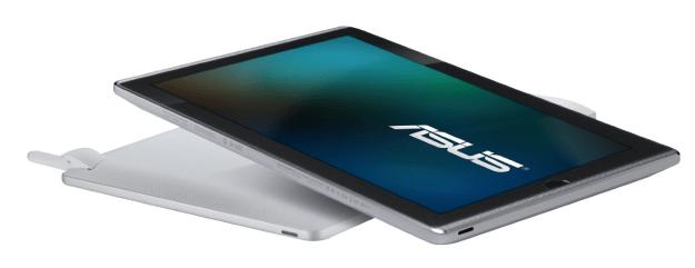 ASUS Eee Slate EP121 Windows Tablet PC Slate