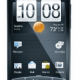 AmazonWireless - HTC EVO 4G deal