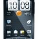 AmazonWireless - HTC EVO 4G deal