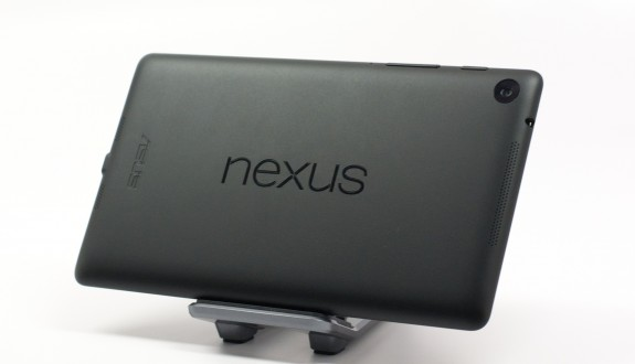 Android-4.4.4-Nexus-7-Review