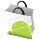 Android Market - Online Android app backup