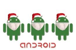 Android_Xmas_Wallpaper
