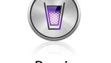 Beeri pour beer with siri