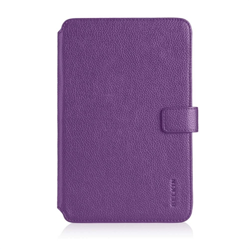 Belkin Verve Tab Folio for Kindle Fire