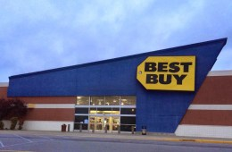 Best Buy Black Friday 2014 Deals Expect