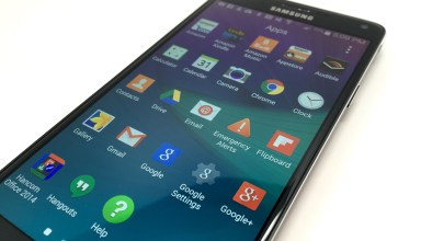 You will need to pay for some of the best Galaxy Note 4 apps.