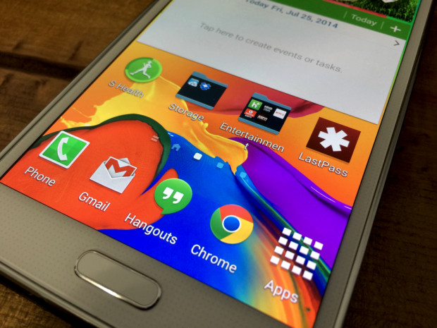 Best-Samsung-Galaxy-S5-Apps-620x465