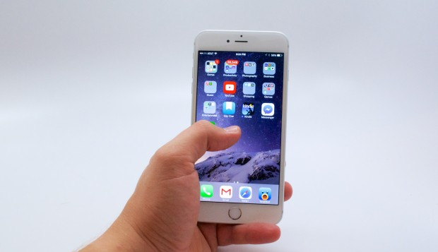 Best iPhone 6 Plus Apps - 1