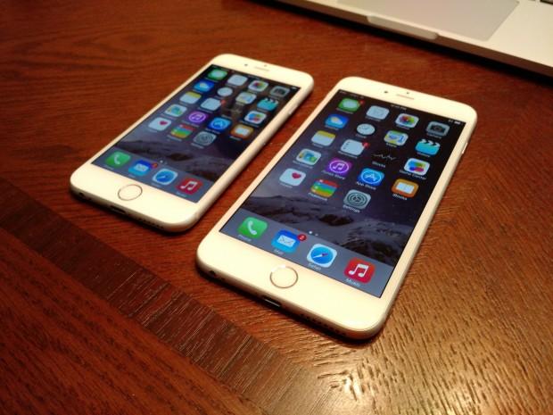 Best iPhone 6 Plus Apps - 9