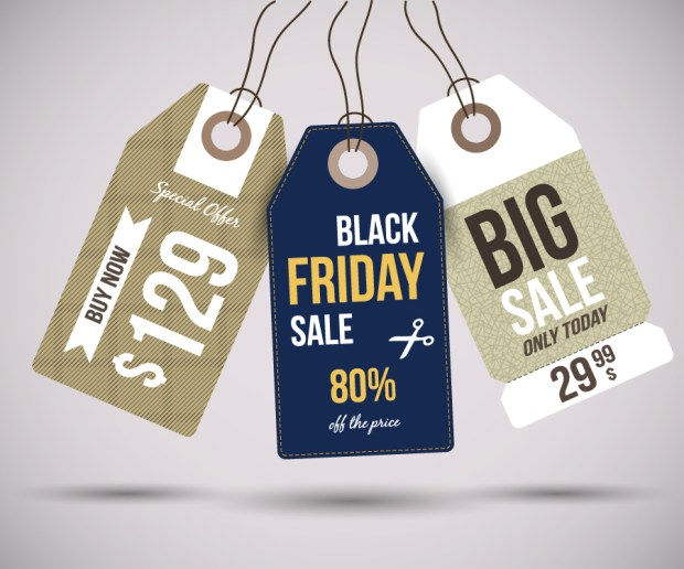 Use this strategy to figure out if it's a good idea to buy early Black Friday 2014 deals, or if you should wait.