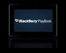 BlackBerryPlaybook4