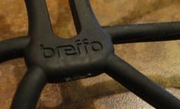 Breffo Spiderpodium Review - 03
