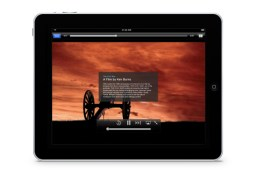 CIVILWAR-iPadVideoScD16A9E