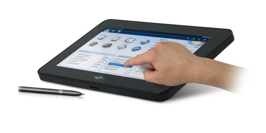 CL900_Touch_Pen